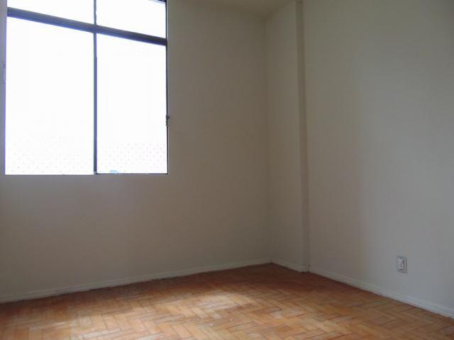 Apartamento para alugar com 3 dormitórios em Centro, Divinopolis cod:25132 - Foto 4