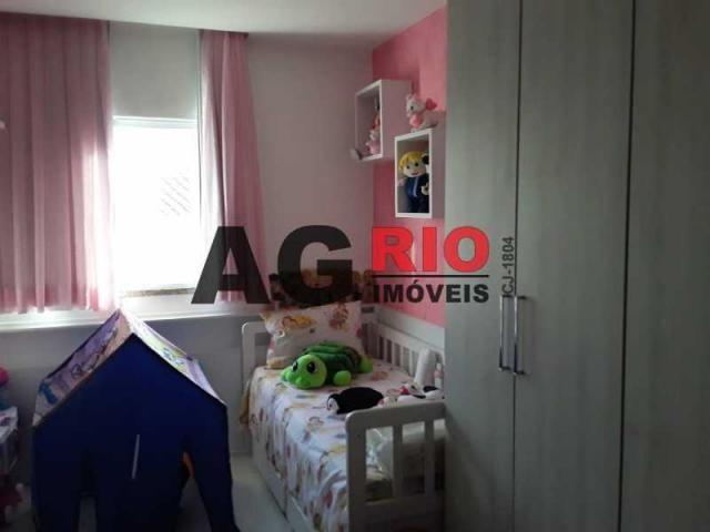 Casa de condomínio à venda com 3 dormitórios cod:FRCN30031 - Foto 17