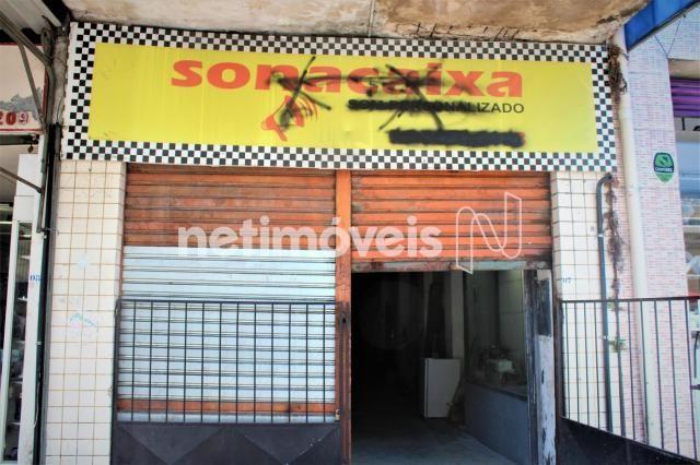 Loja comercial para alugar em Baixa dos sapateiros, Salvador cod:730920
