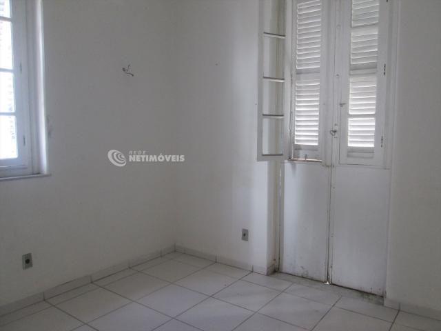 Escritório para alugar com 5 dormitórios em Graça, Salvador cod:605694 - Foto 18
