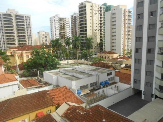 Apartamento para alugar com 1 dormitórios em Centro, Ribeirao preto cod:L13007 - Foto 7