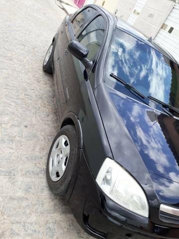 Corsa sedan Premium - Foto 8