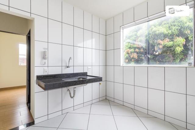 Apartamento com 45m² e 1 quarto - Foto 13