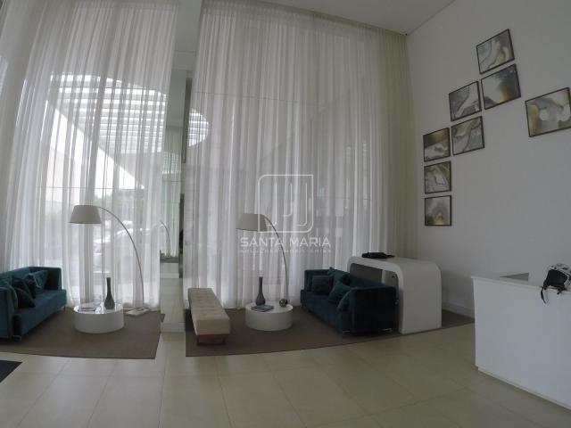 Loft para alugar com 1 dormitórios em Ribeirania, Ribeirao preto cod:40444 - Foto 7