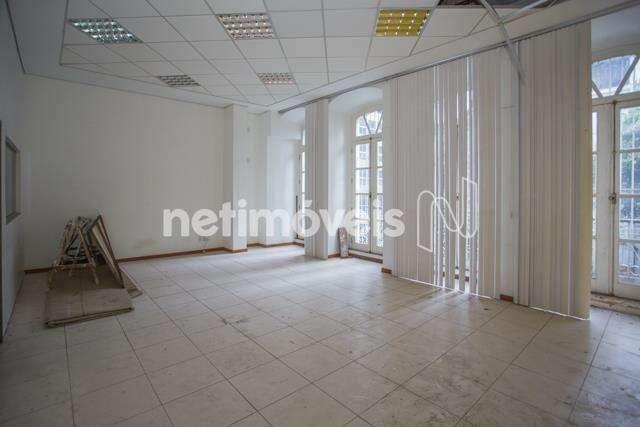 Escritório para alugar em Comércio, Salvador cod:720213 - Foto 5