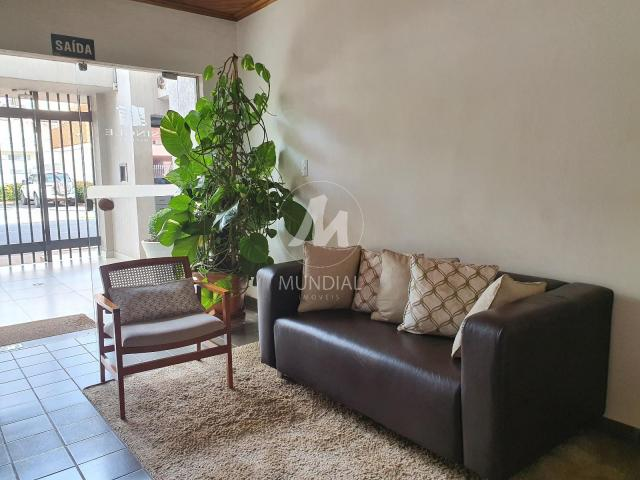 Apartamento para alugar com 1 dormitórios em Jd sumare, Ribeirao preto cod:32062 - Foto 10
