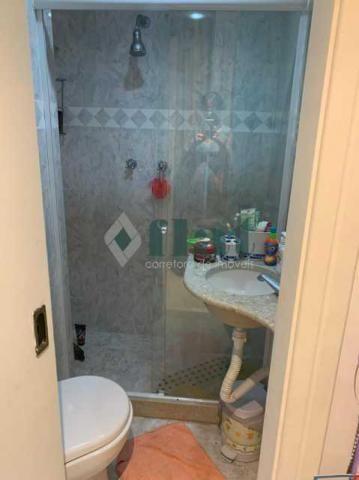 Apartamento à venda com 4 dormitórios cod:FLAP40033 - Foto 6