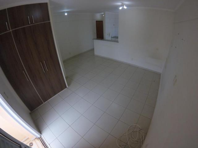 Apartamento para alugar com 1 dormitórios cod:L7103 - Foto 2
