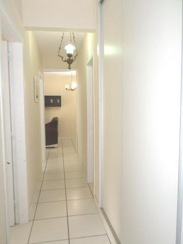 Apartamento com 02 dormitórios em Meia Praia/SC - Foto 8