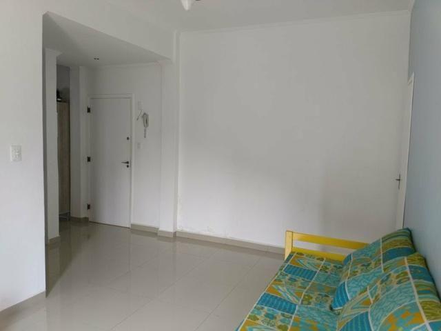 Apartamento mobiliado na Divisa - Foto 2