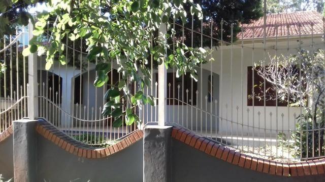 (CA1207) Casa no Jardim Sabo, Santo Ângelo, RS - Foto 2