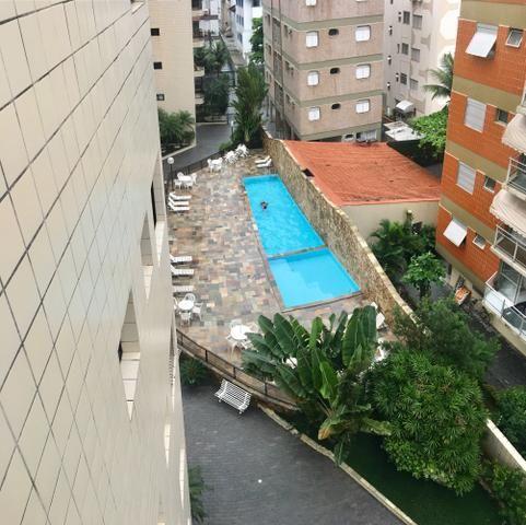 CARNAVAL no Guarujá Praia da Enseada pacote 5 dias a partir R$2.500