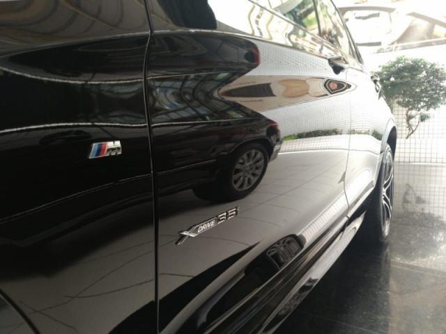 BMW  X4 3.0 M SPORT 35I 4X4 24V TURBO 2016 - Foto 5