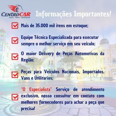 Jogo Parafuso Cabeçote Motor Ford Fiesta Courier Ka 1.0 1.3 1993.Endura - Foto 3