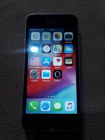 Iphone 5s ok - Foto 2