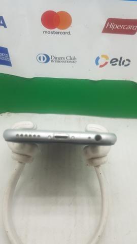 IPhone 6 S 32 G - Foto 2
