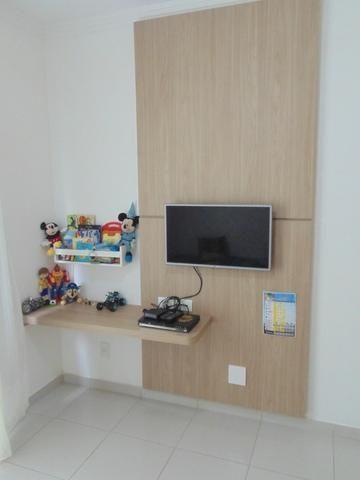 Vende-se apartamento - Foto 5
