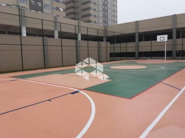 Apartamento à venda com 3 dormitórios em Jardim carvalho, Porto alegre cod:9917181 - Foto 12
