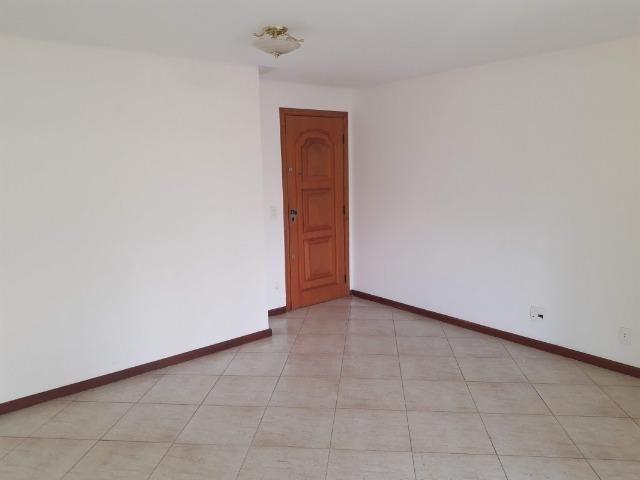 Cód. 001429 - Apartamento 3 dorms para Venda - Foto 10