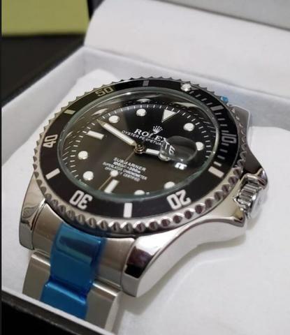Rolex submariner - Foto 6