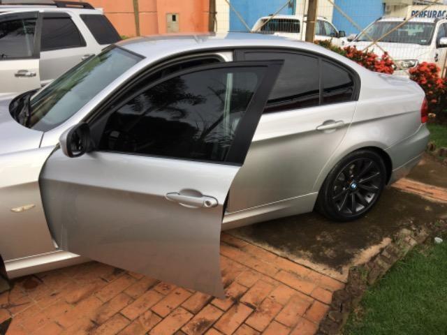 BMW-320i - Foto 6