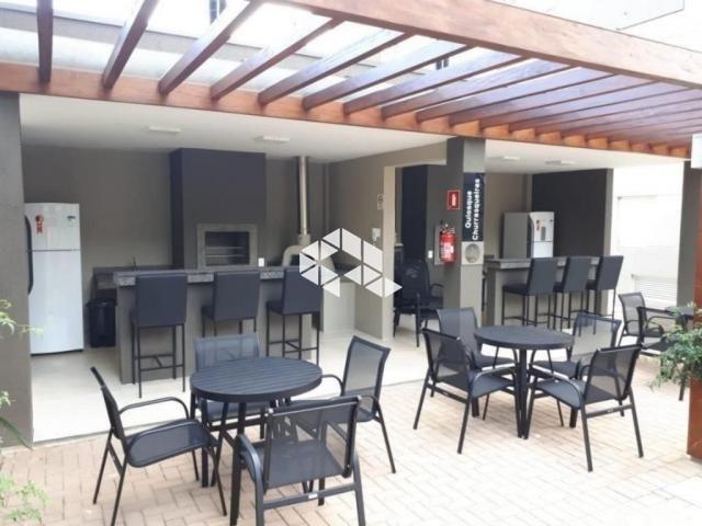 Apartamento à venda com 3 dormitórios em Jardim carvalho, Porto alegre cod:9917181 - Foto 14