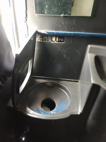 Ônibus rodoviário com ar condicionado - Foto 8
