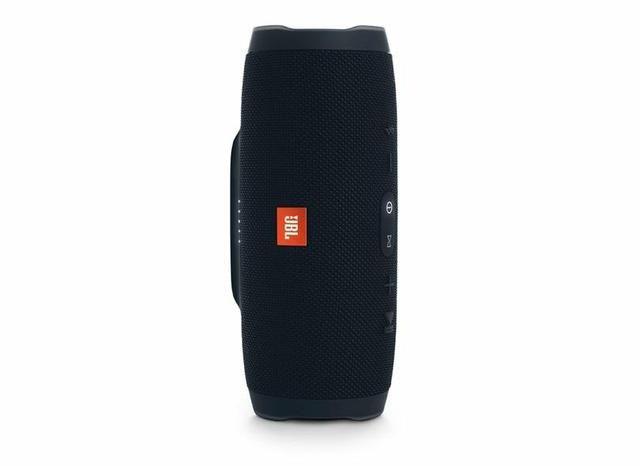 Caixa de Som Bluetooth JBL - Foto 2
