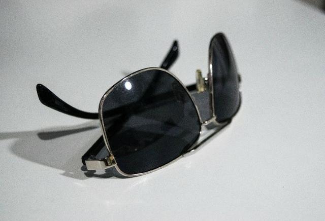 Óculos de sol masculino - Foto 3
