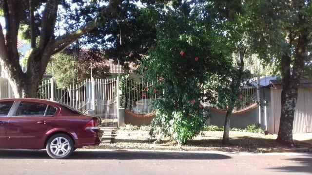 (CA1207) Casa no Jardim Sabo, Santo Ângelo, RS - Foto 8