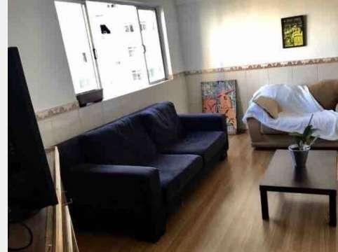Apartamento para alugar com 2 dormitórios em Partenon, Porto alegre cod:942 - Foto 10