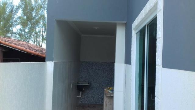 612- Lindo Apartamento- Iguaba- RJ - Foto 17