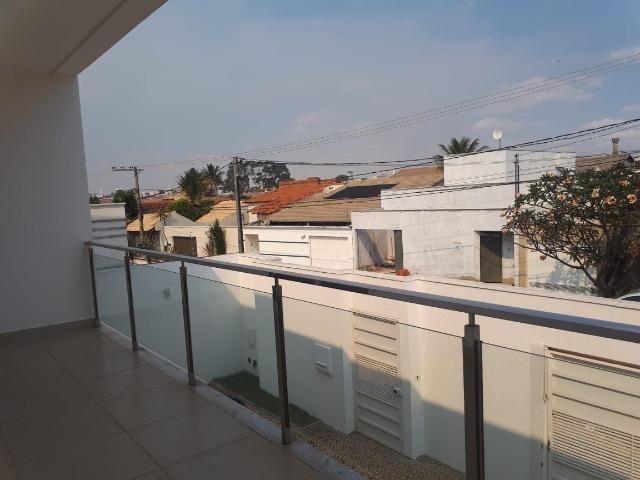 Casa Alto Padrão para locação no Alto Umuarama - Foto 16