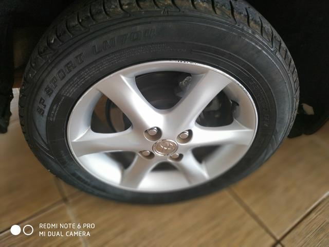 Toyota corolla FILDER - Foto 5