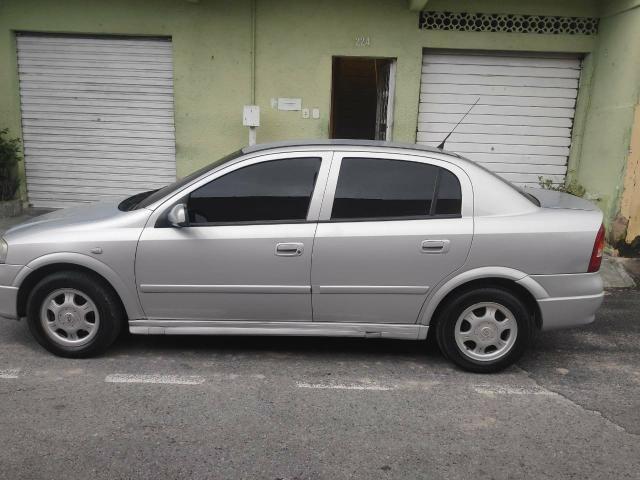 Astra Millenium 2001 - Foto 5