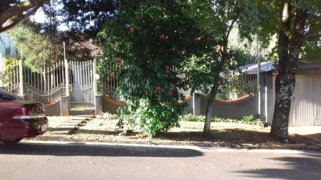 (CA1207) Casa no Jardim Sabo, Santo Ângelo, RS - Foto 3