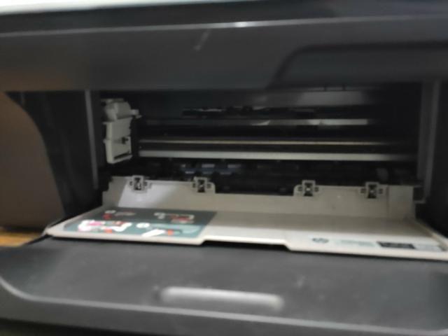 Impressora HP nova - Foto 2