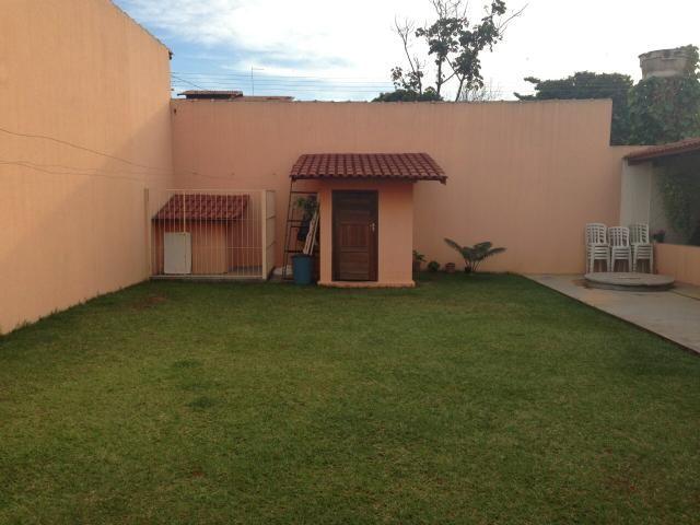 Casa à Venda, Setor Jardim Luz, Aparecida de Goiânia - Foto 3
