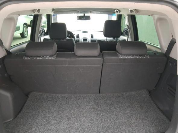 Kia SOUL 1.6/ 1.6 16V FLEX Aut. 2012/2012 - Foto 6