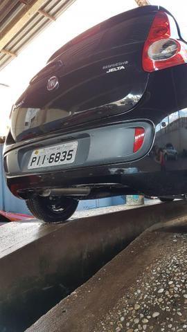 Fiat Palio (valor negociável) - Foto 7