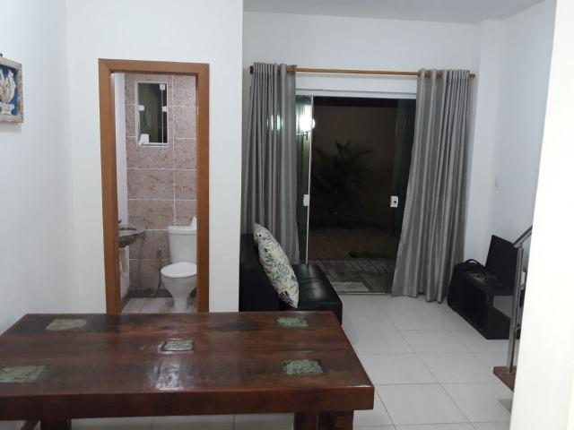 Oportunidade Condomínio Summer flat 3 suites em Imbassai R$ 350.000,00 - Foto 4