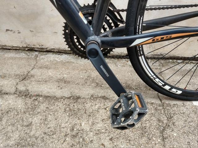 3 Bicicletas por favor leia o anúncio - Foto 2