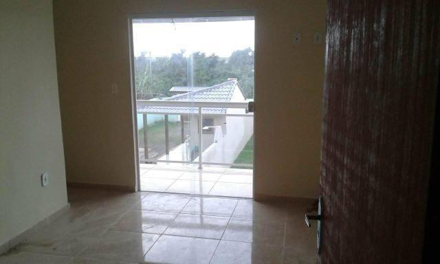 JCI - Casa Duplex 2 qts sendo 1 suite vista Mar São Bento Itaipuaçu - Foto 2