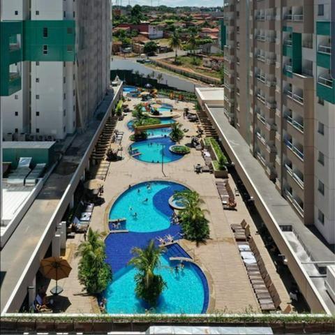 Enjoy Olímpia Park Resort - Foto 6
