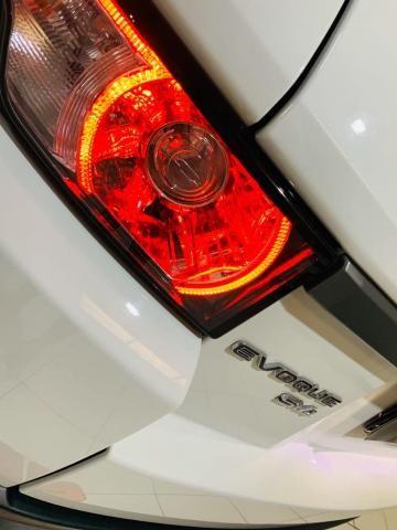 RANGE ROVER EVOQUE 2015/2015 2.0 PURE 4WD 16V GASOLINA 4P AUTOMÁTICO - Foto 13