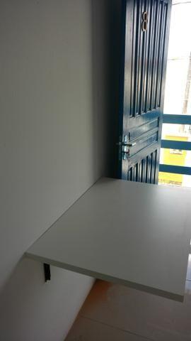 Aluguel para Estudante em Frente a Udesc Cav Veterinária - Foto 3