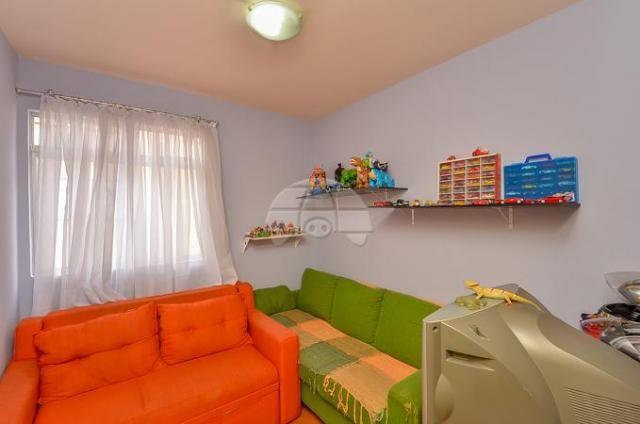 Apartamento à venda com 3 dormitórios em Portão, Curitiba cod:155166 - Foto 15