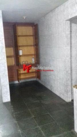 4035 - Casa com 4 quartos e quintal amplo para sua moradia em Unamar - Foto 7