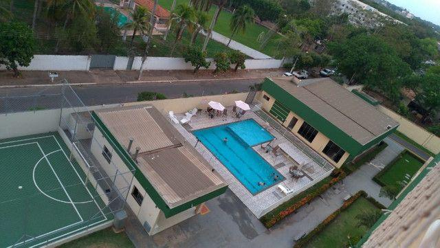 Vendo Apartamento 84 m² com 3 quartos sendo 1 suíte - Torres das Palmeiras - Coxipó - Foto 18