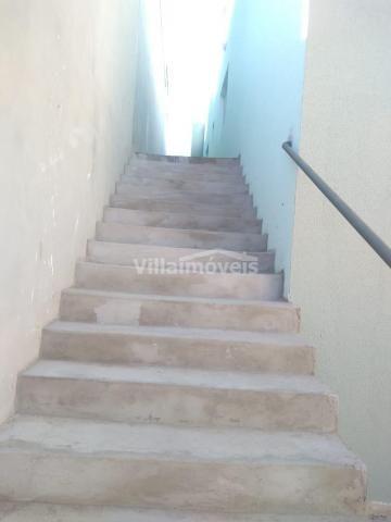 Casa à venda com 2 dormitórios em Jardim são judas tadeu, Campinas cod:CA007990 - Foto 15